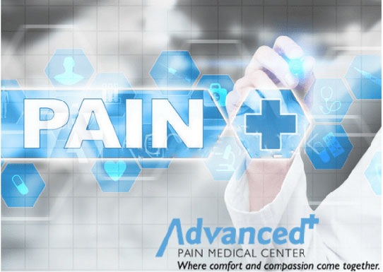 gainesville-pain-management