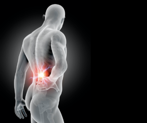 nerve pain doctor gainesville