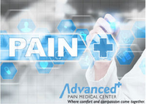 pain management graphic